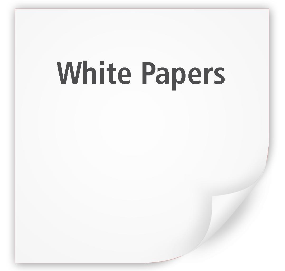 white_paper_icon